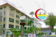 MoH Malaysia : No COVID-19 Death In Penang Hospital!