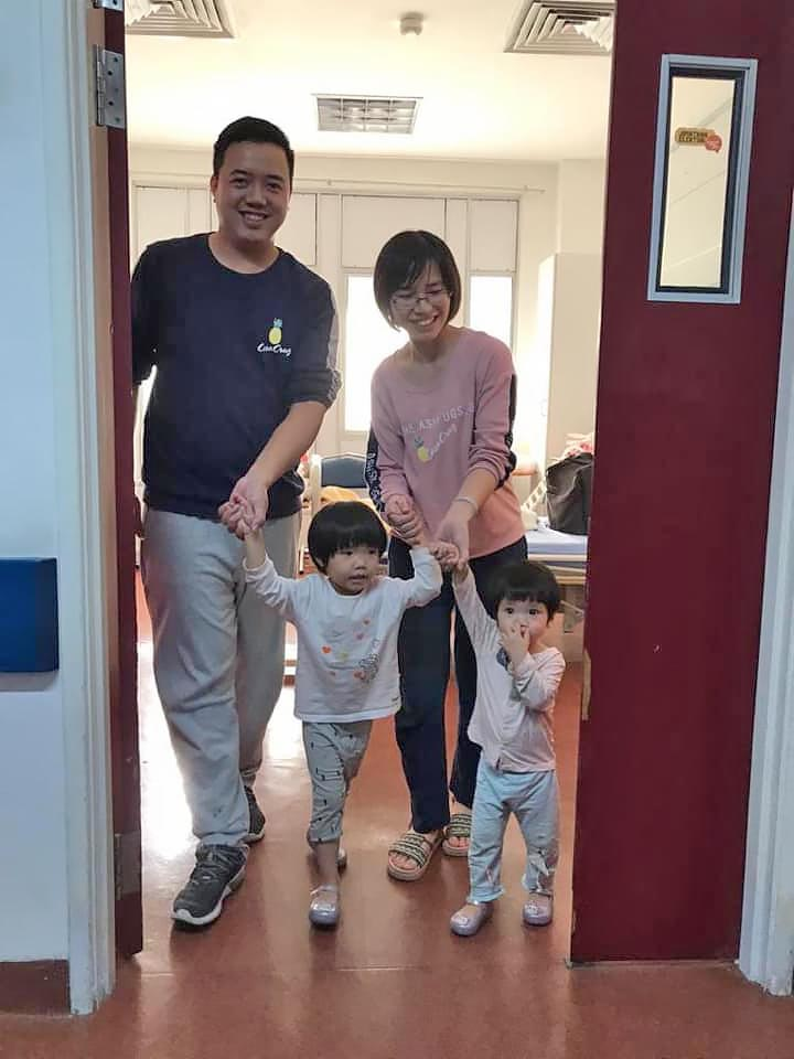 First Wuhan Coronavirus Patient In Malaysia RECOVERS!
