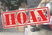 Pos Malaysia : No Bonus Scam Exposed!