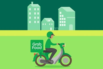 Is GrabFood Secretly Limiting Your Choices Based On Profit?