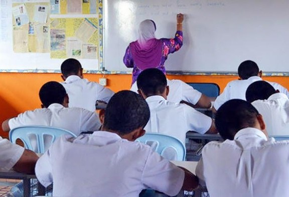 COVID-19 in Malaysia : Schools May Soon Reopen!