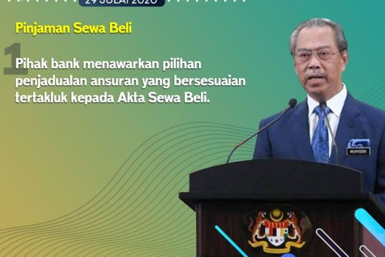 Malaysia Extended Bank Moratorium 03