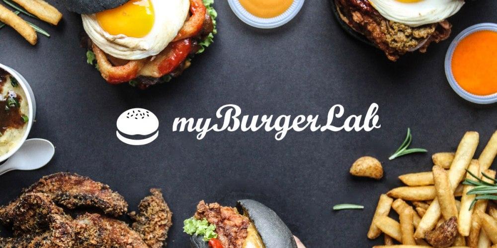 myBurgerLab : A Cyberbully Who Weaponised Social Media?