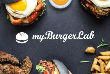 myBurgerLab : A Cyberbully Who Weaponised Social Media?