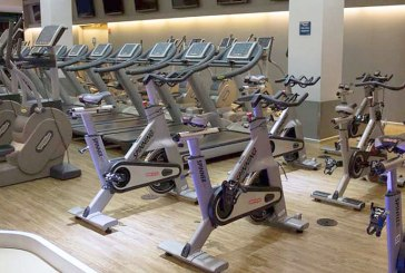Fitness First Setia City Mall : COVID-19 Infection Confirmed