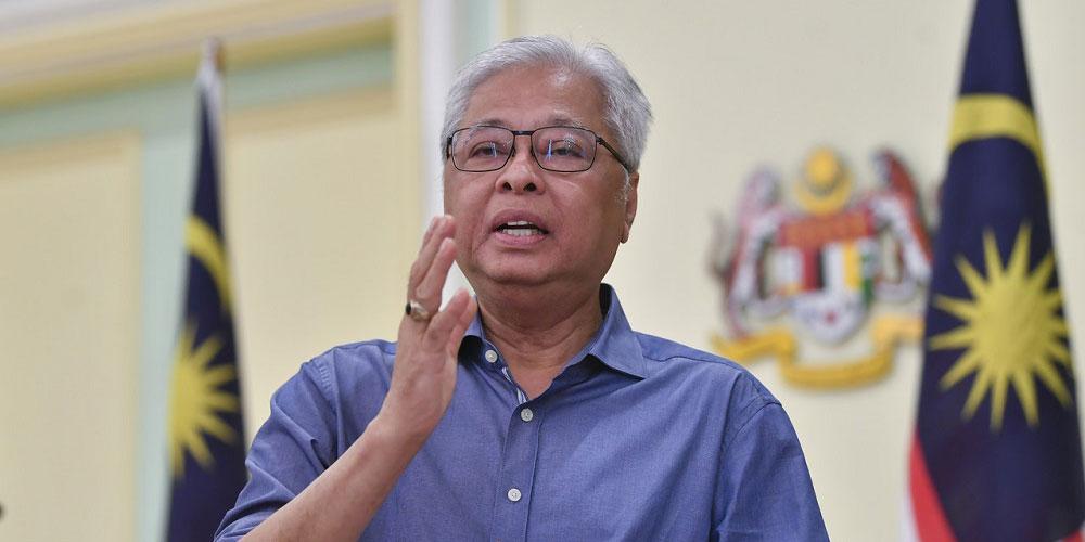 KL, Selangor, Putrajaya : CMCO Lockdown On 14 October!