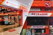 Petsmore SS2 + 1 Utama : Closed After COVID-19 Exposure!
