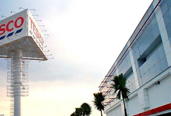 Are There 50 COVID-19 Cases In Tesco Mutiara Damansara?