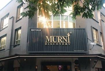 Murni Discovery Cheras : 7 Confirmed COVID-19 Cases!