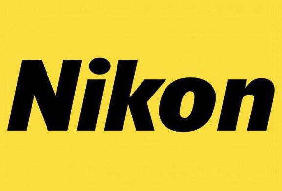 Nikon Says Goodbye To Malaysia On 1 January 2021