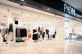 Padini IOI Mall : Employee Positive For COVID-19!
