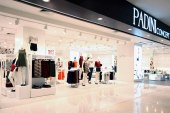 Padini IOI Mall : Employee Positive For COVID-19!