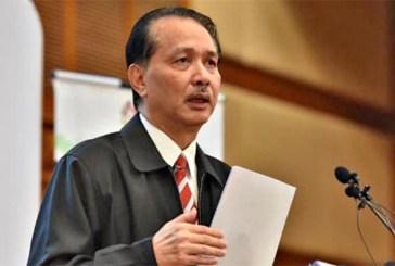 COVID-19 Malaysia : 83475 Cases, 69393 Healed, 415 Dead
