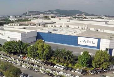 Jabil Penang Plant 1 : Closed After 21 COVID-19 Cases!
