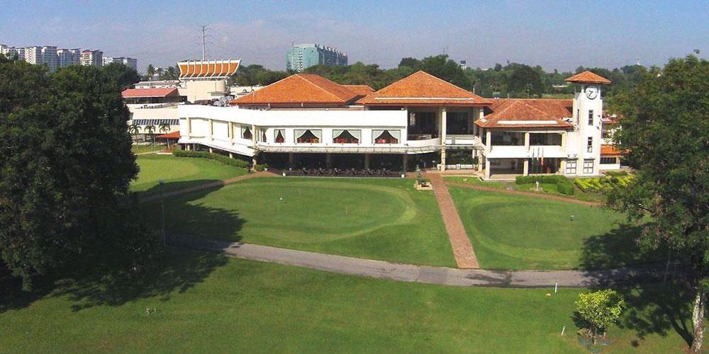 KGNS Golf Club COVID-19 exposure