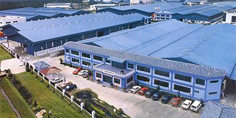 Poh Huat Factories Closed With Over 540 COVID-19 Cases!