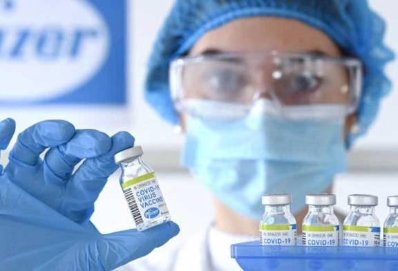 Malaysia Will Get Pfizer COVID-19 Vaccine On 26 Feb 2021!