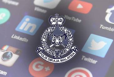 COVID-19, Emergency Fake News : Up to RM500K Fine + 6 Year Jail!