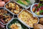 Restaurants + Eateries Can Open Longer During FMCO 3.0!