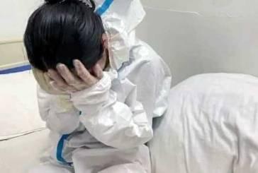 COVID-19 in Malaysia Today : 1,880,734 Cases | 18,802 Dead