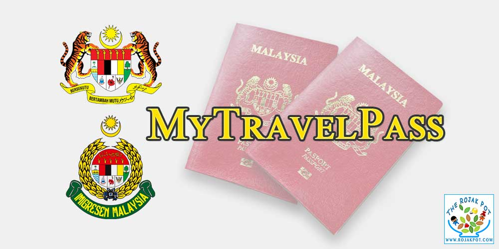 Who Needs To Apply For MyTravelPass + Who Don't?