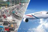 Interstate / International Travel Requirements In Malaysia!