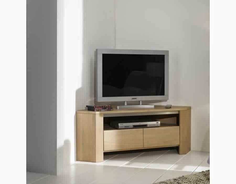 Meuble tv angle ikea  Maison et mobilier dintrieur