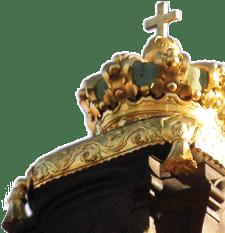 kronafront