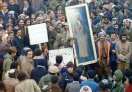 shorishi-1979