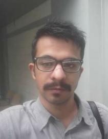 مسعود پژوهی