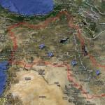 kurdistan_google