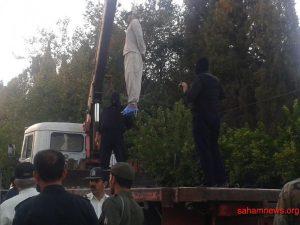 beheshtifar-sahamnews-1-e1471819392557