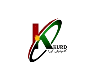 logo-campin-kurd
