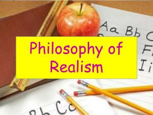 realism-130110063723-phpapp01-thumbnail-4
