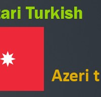ziman rojikurd Azeri turk