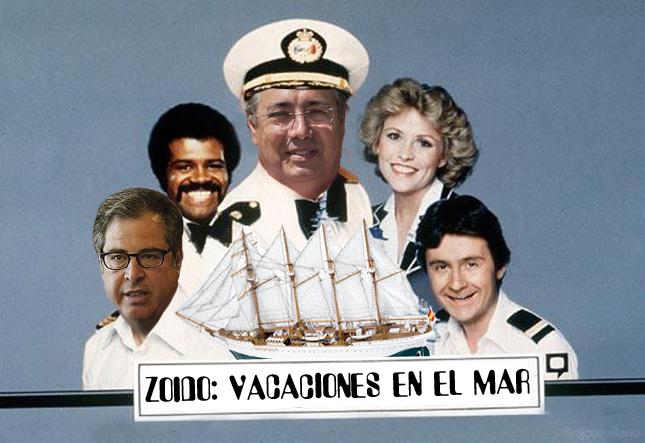 zoido-elcano2
