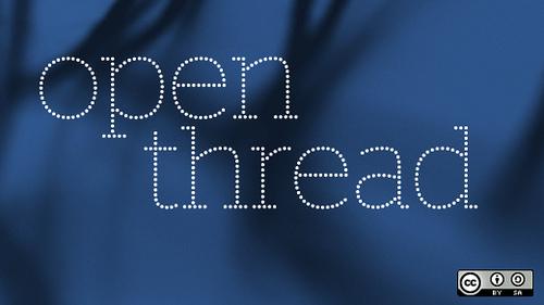 ROK Drop Open Thread – February 22, 2015 – ROK Drop