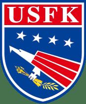 usfk logo