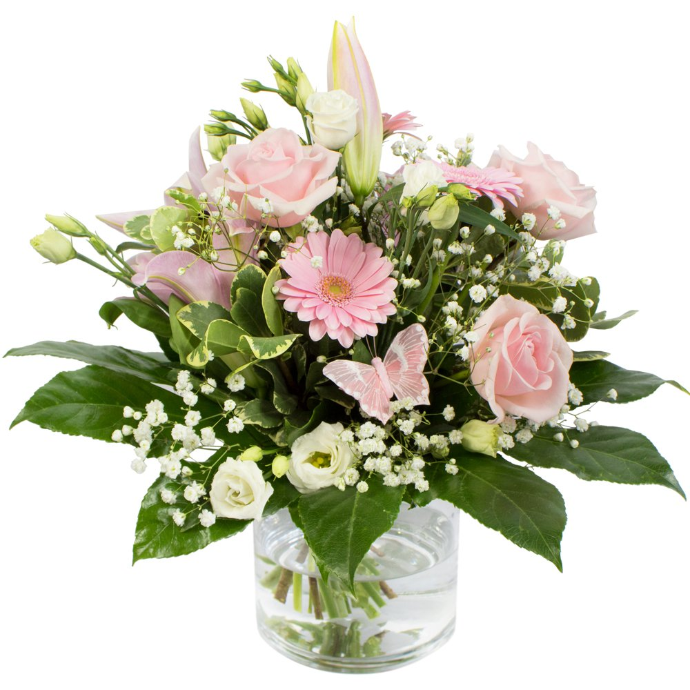village florist has been a mainstay of wimbledon village for over 10 years. Flowers Online Flowers By Rokeby Florist