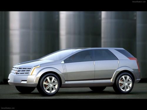 Cadillac-Vizon-Concept-06