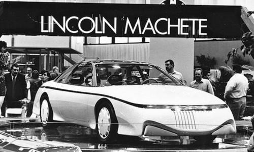 LincolnMachete@1988Web22
