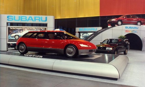 Subaru SRD1990_ _ExhibitWeb22