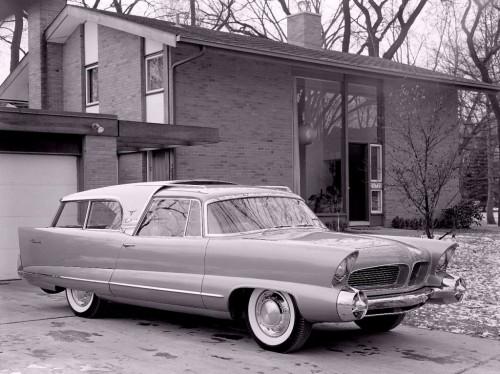 plymouth_plainsman1956