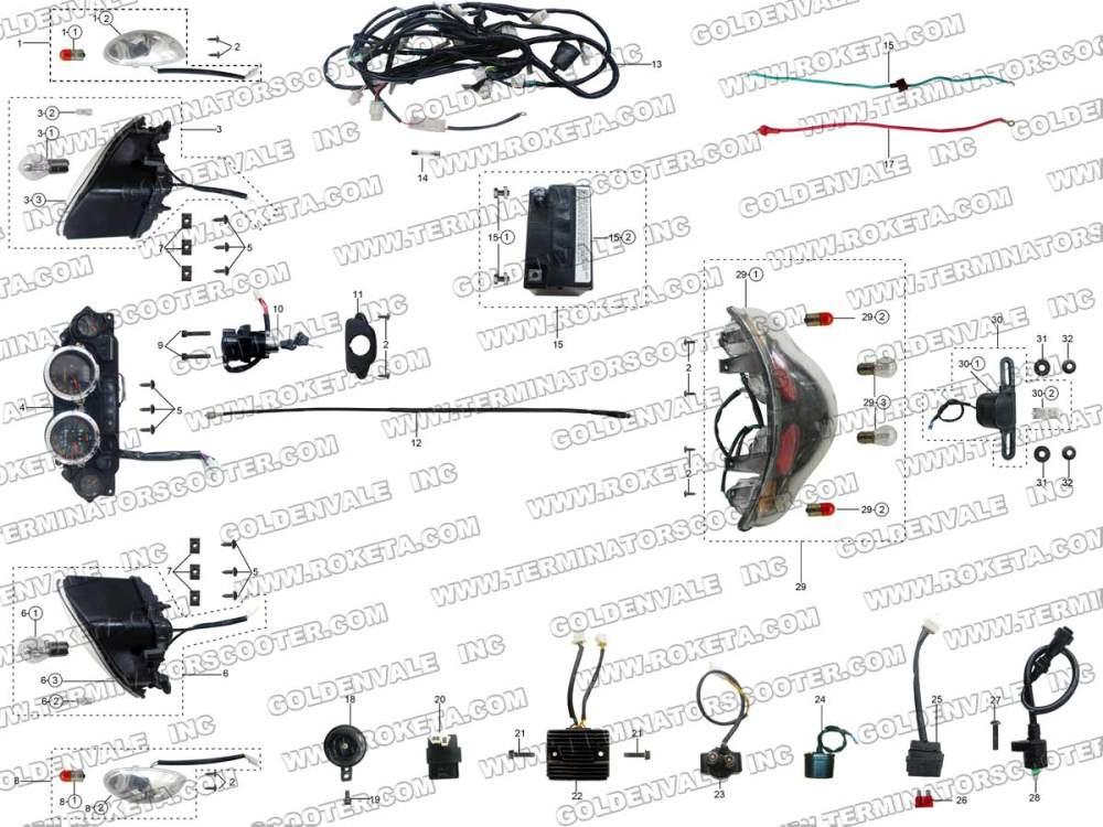 medium resolution of mc54 sincgars radio configurations diagrams mc 54 250 wiring diagram