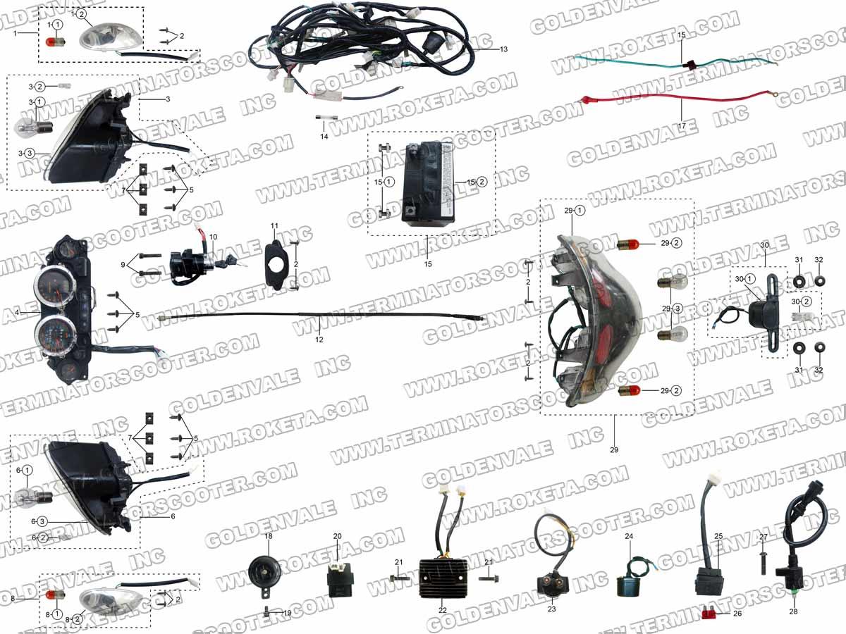 hight resolution of mc54 sincgars radio configurations diagrams mc 54 250 wiring diagram