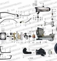 mc54 roketa mc 54 250 wiring diagram [ 1200 x 900 Pixel ]