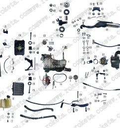 wiring diagram roketum mc 08 [ 1000 x 1000 Pixel ]