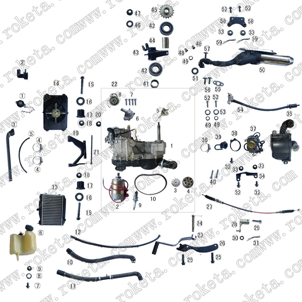 hight resolution of wiring diagram roketum mc 08