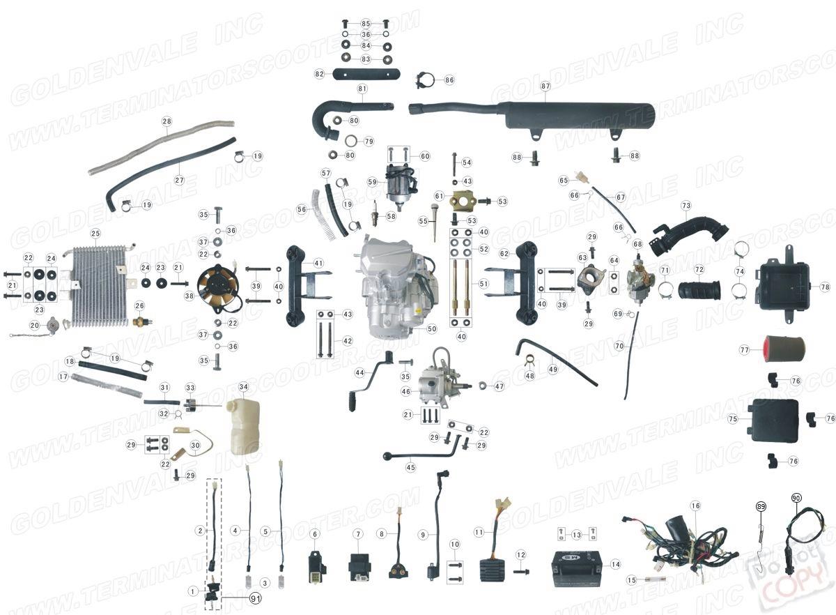 250cc Atv Engine | Wiring Diagram Database on arctic cat wiring schematics, mercedes-benz wiring schematics, land rover wiring schematics, honda wiring schematics, chrysler wiring schematics, john deere wiring schematics, international wiring schematics, ford wiring schematics, porsche wiring schematics, dodge wiring schematics, lexus wiring schematics, subaru wiring schematics, kubota wiring schematics, freightliner wiring schematics, husqvarna wiring schematics, bsa wiring schematics, chevrolet wiring schematics, nissan wiring schematics,