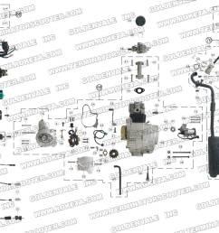 harley davidson 110 engine diagram get free image about roketa 90cc atv wiring diagram roketa atv [ 1200 x 900 Pixel ]
